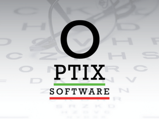 Optix Software